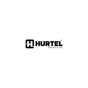 Etui i pokrowce 3MK - Hurtel