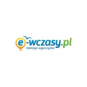 Mieszkania Okolice Poznania - Dąbrówki