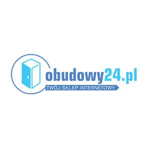 Organizacja pikników firmowych