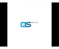 Dostawca kart plastikowych - CLS Digital