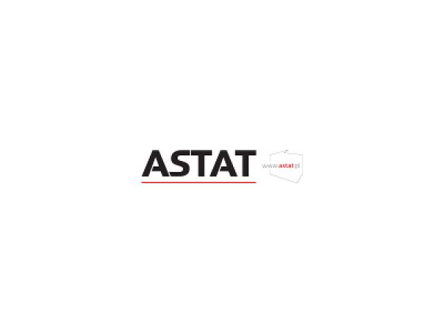Szafy sterownicze - Grupa ASTAT
