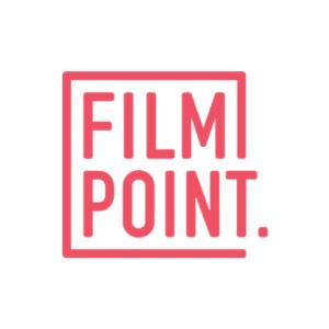 Dom produkcyjny - Filmpoint