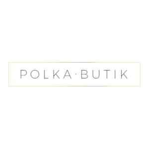 Sukienki koronkowe - Polka Butik