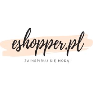 Butik online - Eshopper