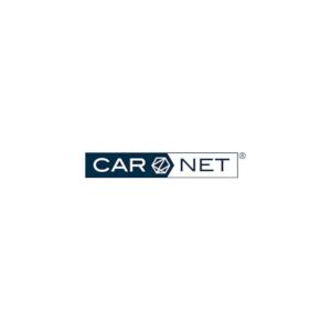 Wynajem aut Wrocław - Car Net