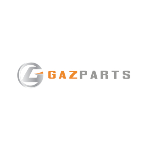 Podnośnik hydrauliczny - Sklep.gazparts