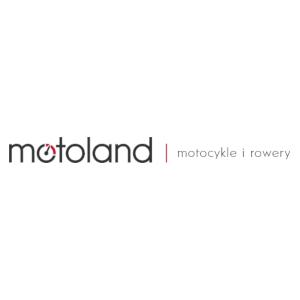 Motocykle Romet 125 - MotoLand