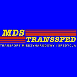 Wynajem podnośników koszowych - MDS Transsped