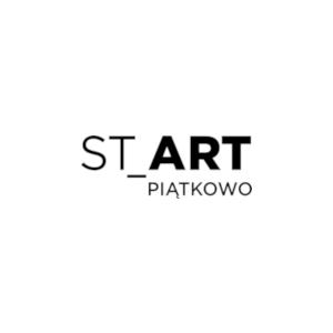Nowe mieszkania Piątkowo - ST_ART Piątkowo