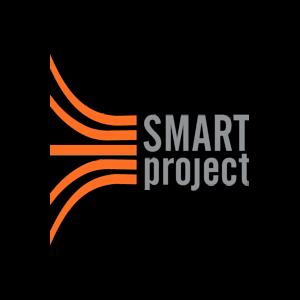 Optymalizacja procesów biznesowych - SMART Project