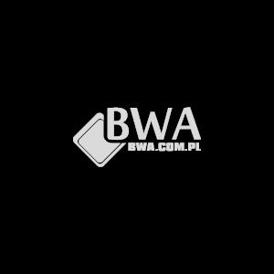 Dystrybutory do lodów - BWA