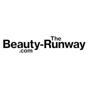 Najlepsze kremy po zabiegach - The Beauty Runway