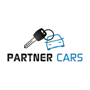 Wynajem Aut Kraków Lotnisko - Partner Cars