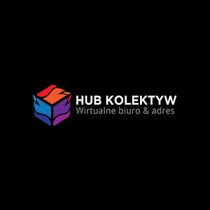 Wirtualne Biuro w Krakowie - HUB KOLEKTYW