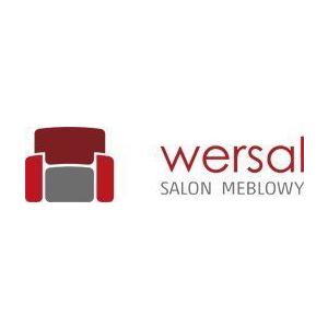 Meble - Meble Wersal