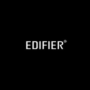 Słuchawki do gier - Edifier