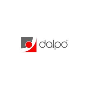 Ekologiczna taśma papierowa - Sklep Dalpo