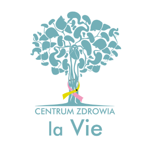 Gastroskopia Poznań - Klinika La Vie