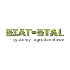Siatki Ogrodzeniowe Zgrzewane Nowoczesne - Siat-Stal
