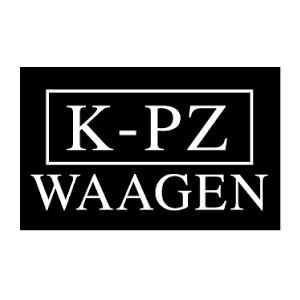 Wagi - KPZ Wagi