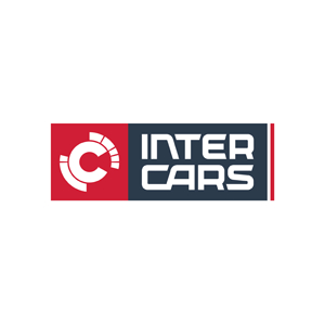 Opony Semperit - Intercars