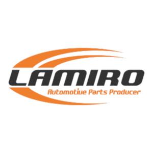 Części do samochodów ciężarowych DAF - Lamiro