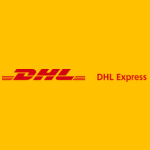 Monitorowanie paczek miedzynarodowych - DHL Express