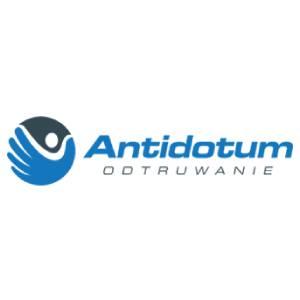Wszycie esperalu - Antidotum Odtruwanie