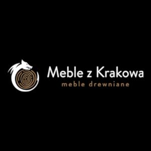 Stoliki nocne drewniane - Meble z Krakowa