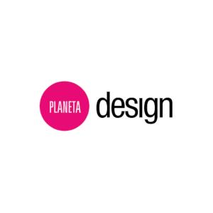 Meble w stylu industrialnym - Planeta Design