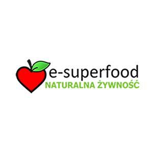 Kakao naturalne - E-superfood