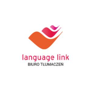 Tłumaczenia uwierzytelnione - Twoje Biuro Tłumaczeń