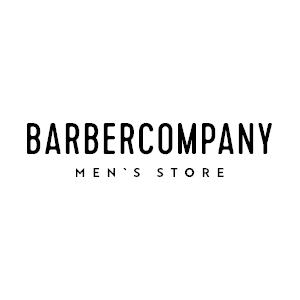 Barber shop Poznań - BarberCompany