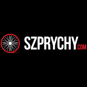 Internetowy sklep rowerowy