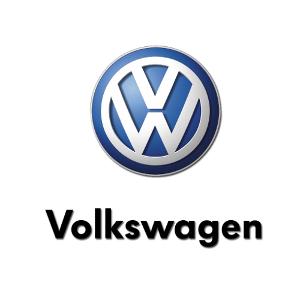 Oryginalne części VW